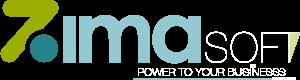 Logo Zimasoft